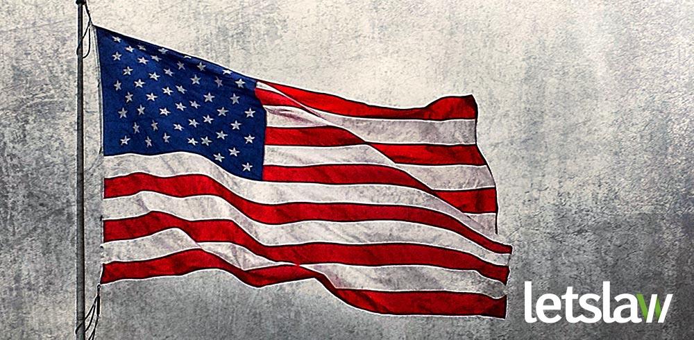 US CLOUD Act