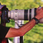Autorización para publicar fotos en internet