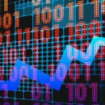 Startup Fintech: Definición, tipos y ventajas