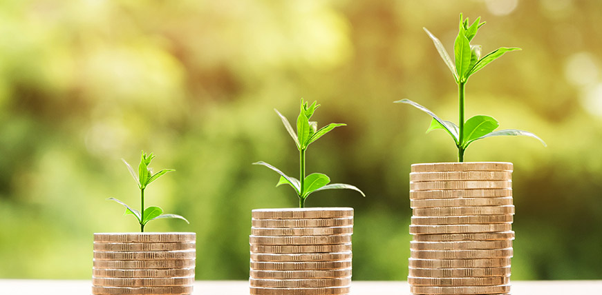 ampliacion y reduccion capital
