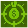 icono incentivos