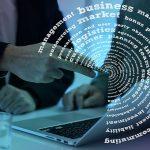 Invertir en startups: Consejos para hacerlo con seguridad