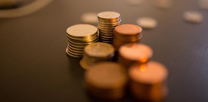 Ronda de financiación