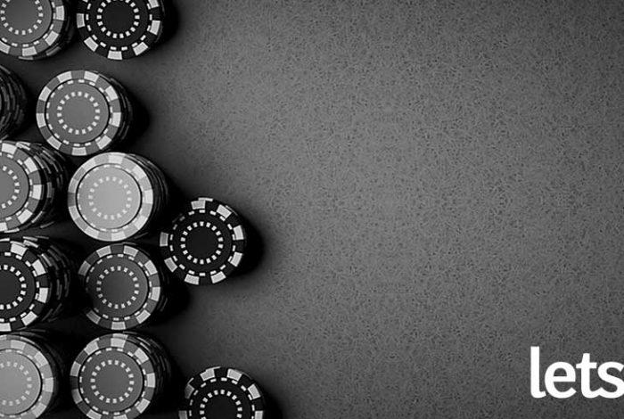 Gambling: ¿Qué es y cómo se regula?