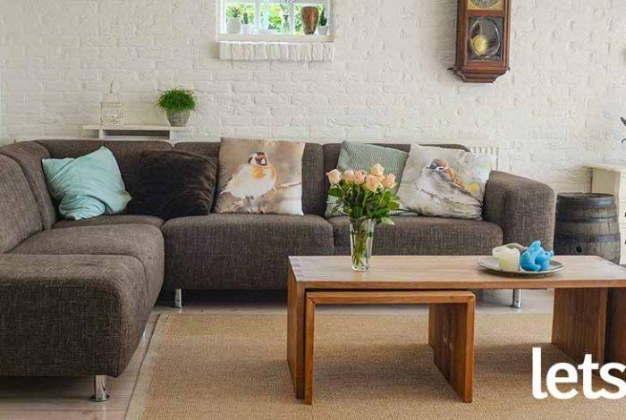 Contratos de arrendamiento de vivienda durante el estado de alarma