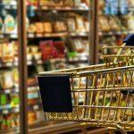 Los ecommerce podrán seguir operando al ser actividades esenciales