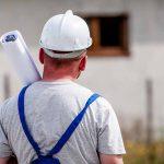 Los expedientes temporales de regulación de empleo
