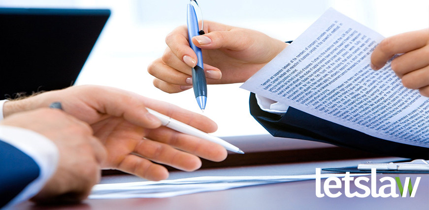 Lawyers for the sale and purchase of companies