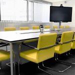 Cómo montar una empresa: aspectos legales más importantes