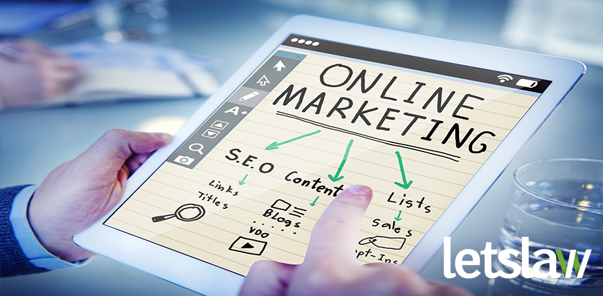 legal advice on marketing