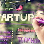 Startup, legalidad de tu plataforma o proyecto