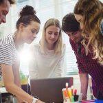 Fusión de empresas: Principales puntos a tener en cuenta