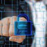 El TJUE invalidó el acuerdo Privacy Shield: Las empresas americanas ya no podrán transferirse datos de usuarios europeos