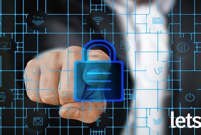 El TJUE invalidó el acuerdo Privacy Shield