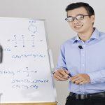 RGPD en academias online