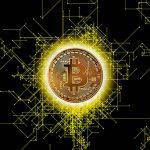 Blockchain aplicable en los contratos