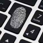 Delegado de Protección de Datos, ¿lo necesitas?