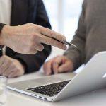 Pacto de socios: ¿qué es, cuáles son sus tipos y cómo hacerlo?
