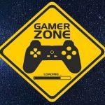 Como proteger un videojuego de forma previa al desarrollo