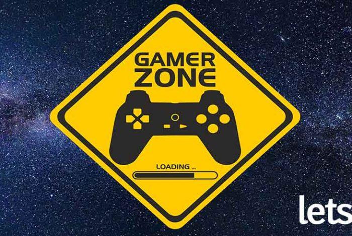 Proteger videojuegos