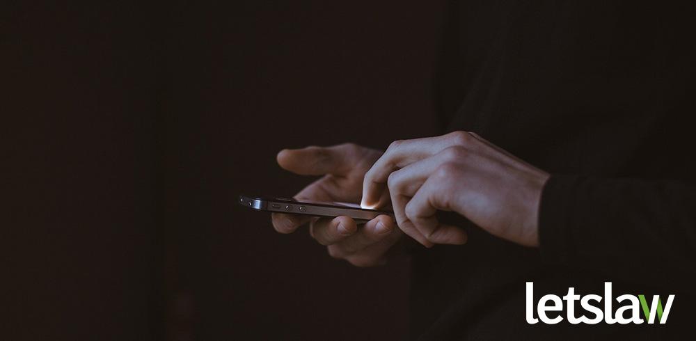 riesgos del 5G para la privacidad