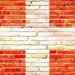 Suiza se suma a la declaración de invalidez del escudo de privacidad con EEUU
