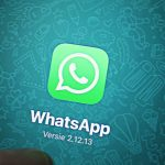 ¿Es posible convocar y celebrar una junta por WhatsApp?