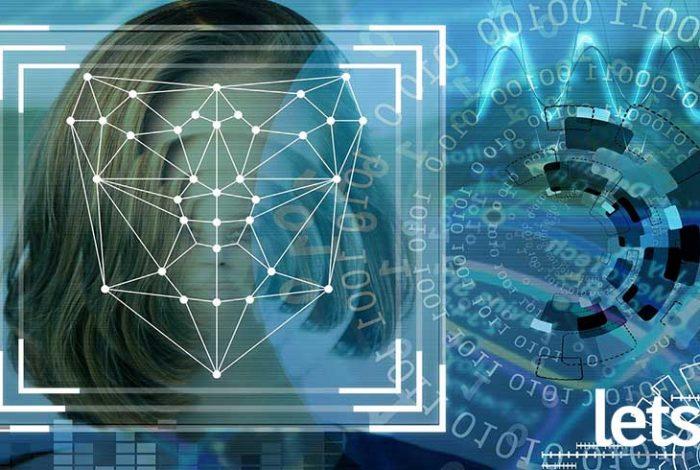 Reconocimiento facial y protección de datos