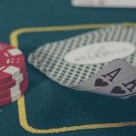 Gambling: What is it and how it is regulated?