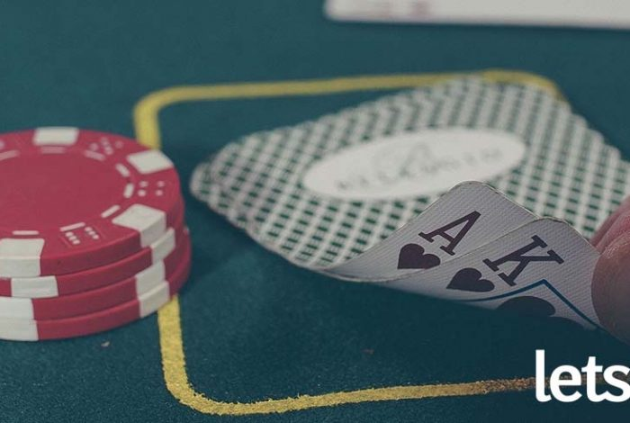 gambling in spain