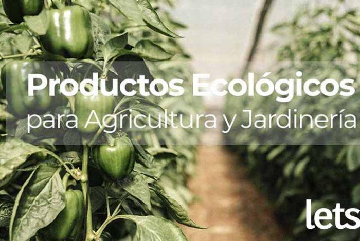 Nostoc Biotehnologies