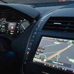 El despido basado en el GPS del vehículo de empresa, no vulnera el derecho a la intimidad del trabajador si conoce de su existencia (STS nº766/2020, de 15 de septiembre).