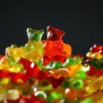 La regulación publicitaria de los complementos alimenticios