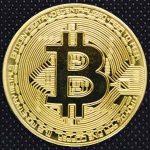 Claves para entender la regulación Blockchain