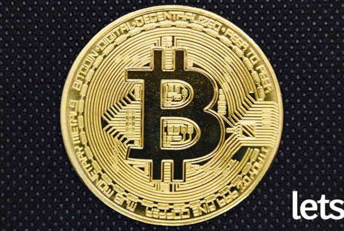 regulación Blockchain