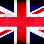 ¿Cómo afecta el Brexit a las marcas solicitadas o registradas en la Unión Europea?
