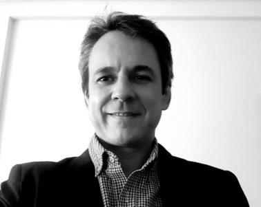 Miguel O'Shea, Socio Cofundador de Valdur Next