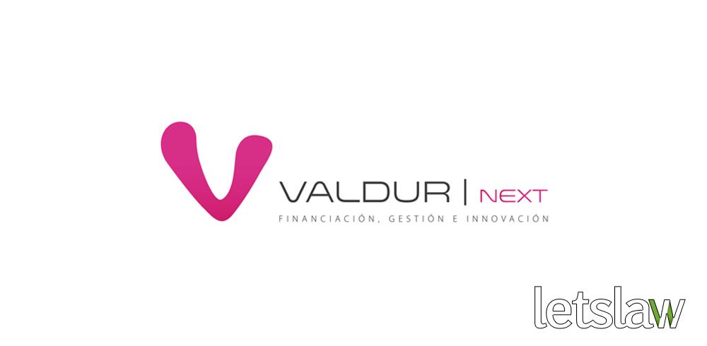 VALDUR NEXT