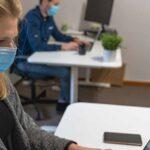 Medidas de apoyo en materia de solvencia empresarial en respuesta a la pandemia de la COVID-19