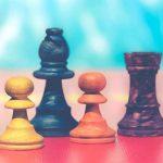 Consideraciones para crear una campaña de marketing con sorteos