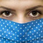 Test COVID en Farmacias (LOPD)