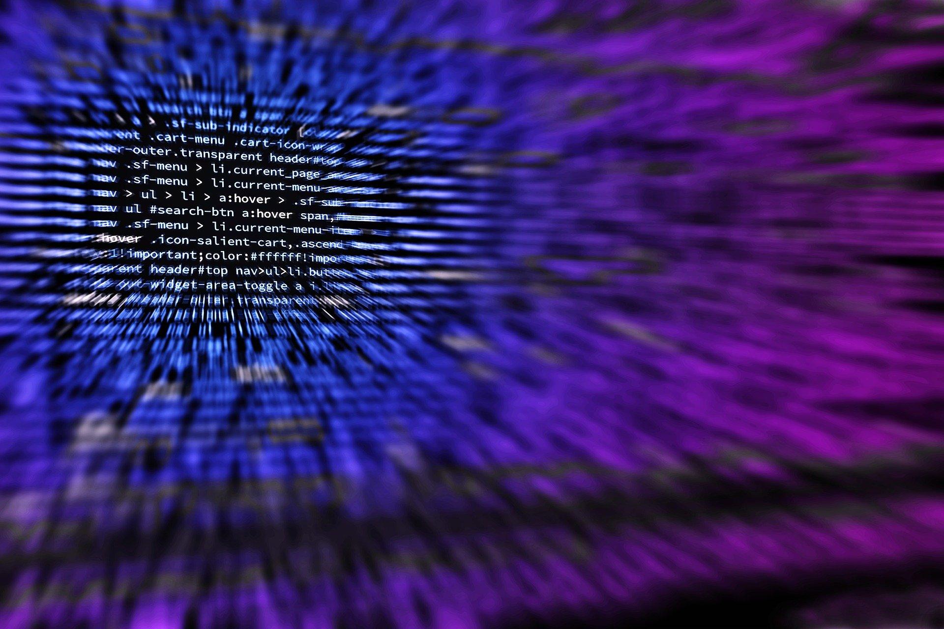 las criptomonedas y la declaración de la renta