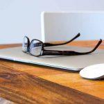 Aspectos legales a la hora de crear una plataforma online