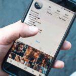Nueva normativa de servicios digitales