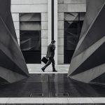 Cómo crear una sociedad mercantil en 2021