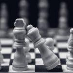 ¿Qué son las cláusulas de desbloqueo en pactos de socios y para qué sirven?