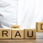 ¿A qué fraudes estás expuesto como empresa?