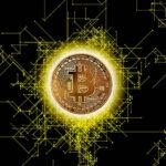 Impacto blockchain en la protección de datos