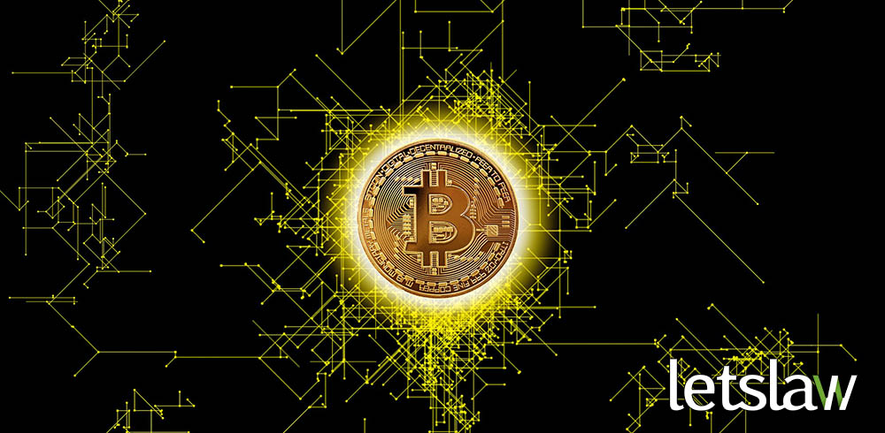 Impacto blockchain