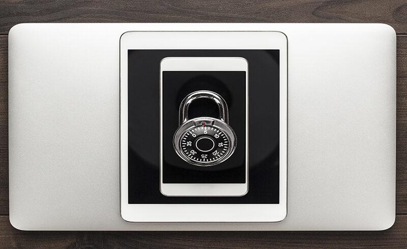 Ley de regulación de servicios electrónicos de confianza